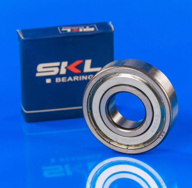 Подшипник SKL 305 zz (Китай)