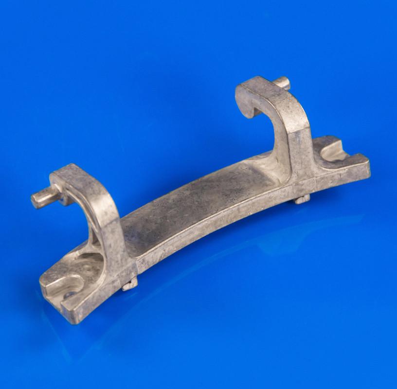 Петля (завес) люка Bosch Siemens 171269 Original