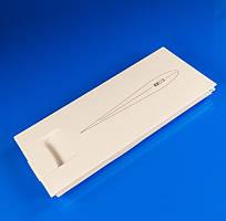 Дверь морозильной камеры для холодильника Ardo 651028766
