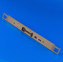 Модуль (плата управления) Bosch 651279 для холодильника