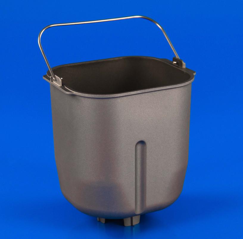 Ведро для хлебопечки LG 5306FB2074A (1,5л)