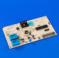 Модуль (плата управления) Bosch Siemens 263782 для холодильника