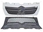 Решетка радиатора для Citroen Jumper 2006-2014 1308069070, 7804R5, 7804S8