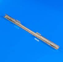 Завес (петля) Ariston C00143322 для плиты
