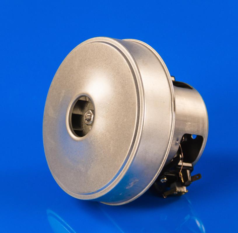 Универсальный двигатель 1400w 135 мм SKL