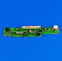 Модуль (плата) управления для холодильника Ariston C00260750