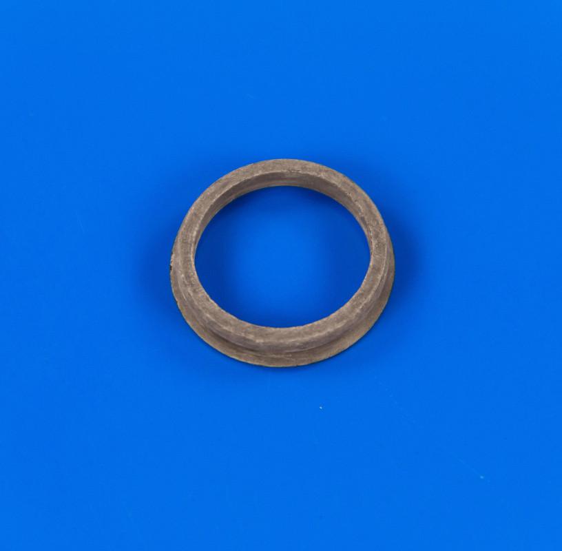 Сальник шнека мясорубки Braun 67002715