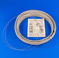Манжета люка (резина) Bosch 667489