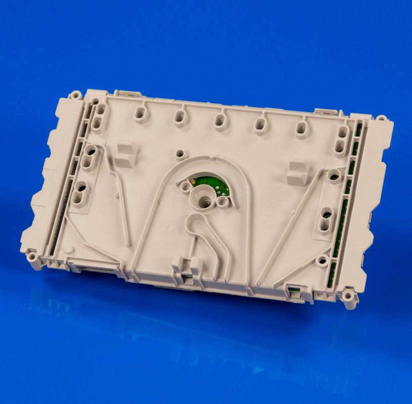 Модуль (плата управления) Whirlpool 481010438414