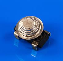 Термозащита бойлера Electrolux 959714718