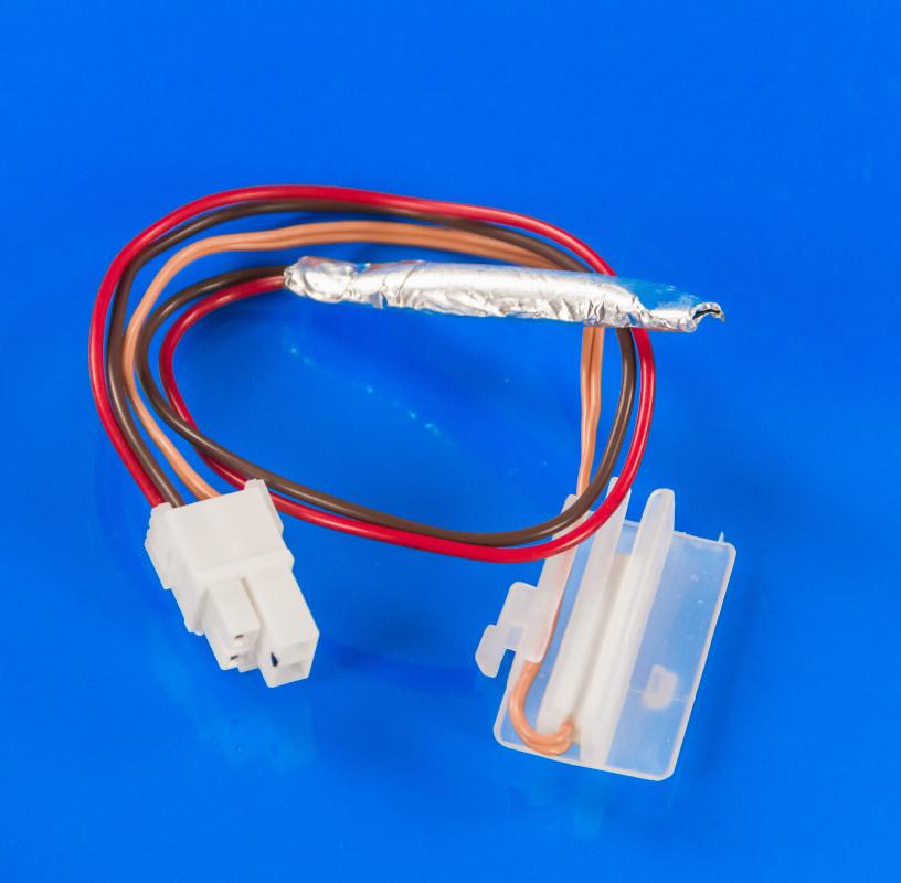 Температурный датчик (сенсор) LG 4781JR2003B для холодильника