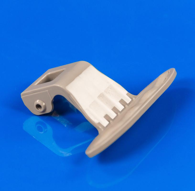 Ручка дверки (люка) для стиральной машины LG MEB61281101