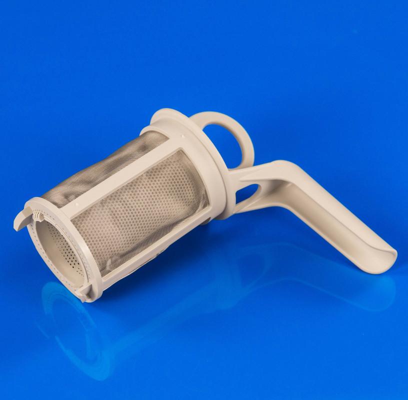 Фильтр сливной Electrolux 50297774007 для посудомоечной машины