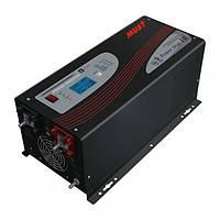 Инвертор MUST IR5048 5000W/48V