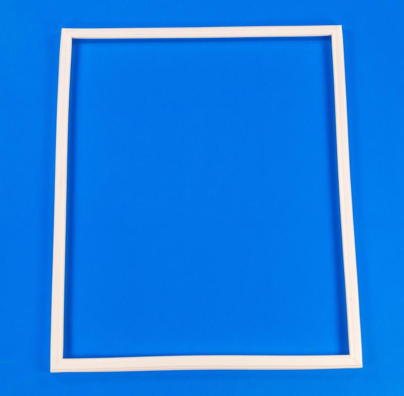 Резина двери Whirlpool 481246818065 для морозильной камеры