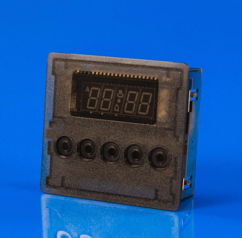 Таймер электронный для плиты Ariston C00064099