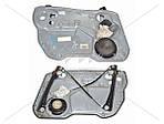 Стеклоподъемник для Seat Cordoba 2002-2009 6L4837461 + 6Q2959802C, 6L4837751AR, 6L4837751BL