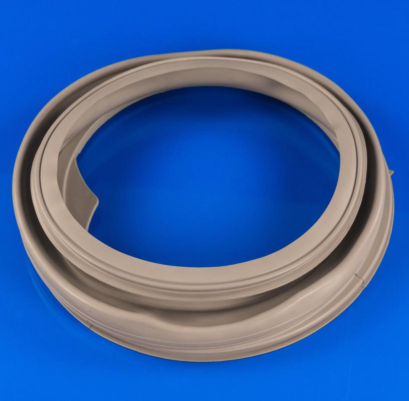 Манжета люка (резина) Whirlpool 481246068633 Original