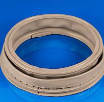 Манжета люка (резина) Bosch Siemens 354135 (не оригинал)