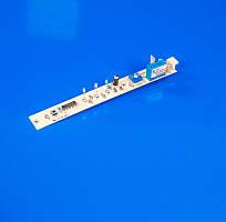 Модуль (плата управления) Ardo 651017963 для холодильника