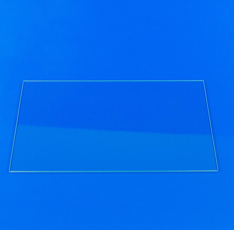 Полка стеклянная Whirlpool 481946678415