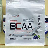 Blastex BCAA Xline 200g (вкусы в ассортименте)