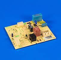 Модуль (плата управления) для холодильника Whirlpool 481223678551