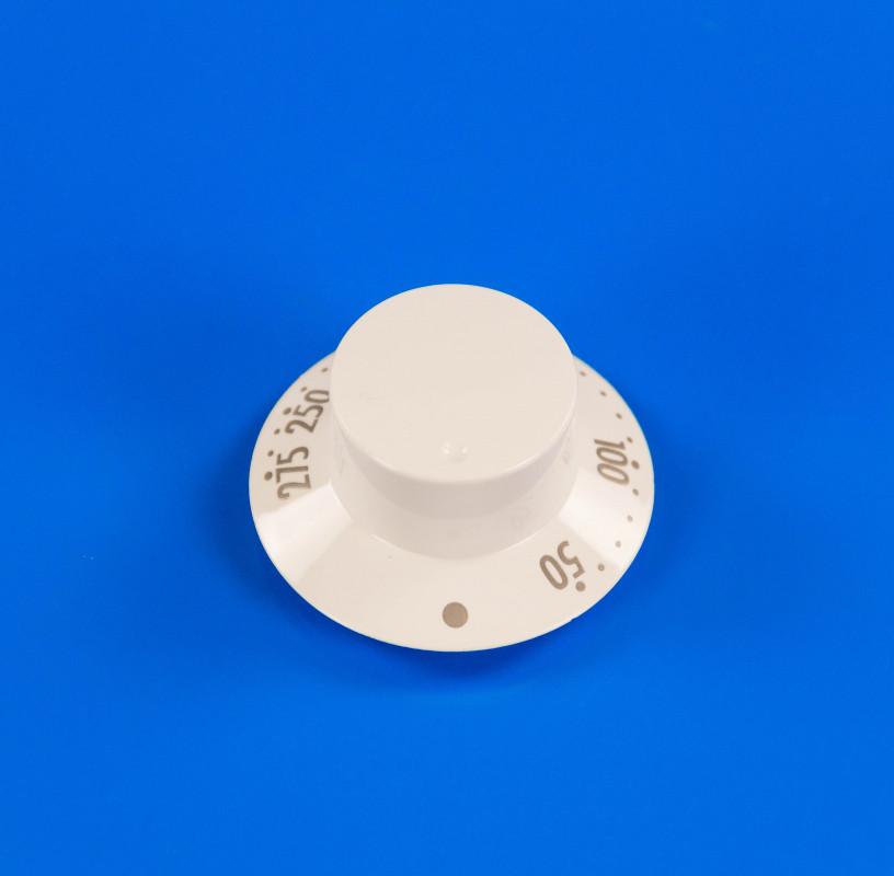 Ручка регулировки Gorenje 145744 для плиты
