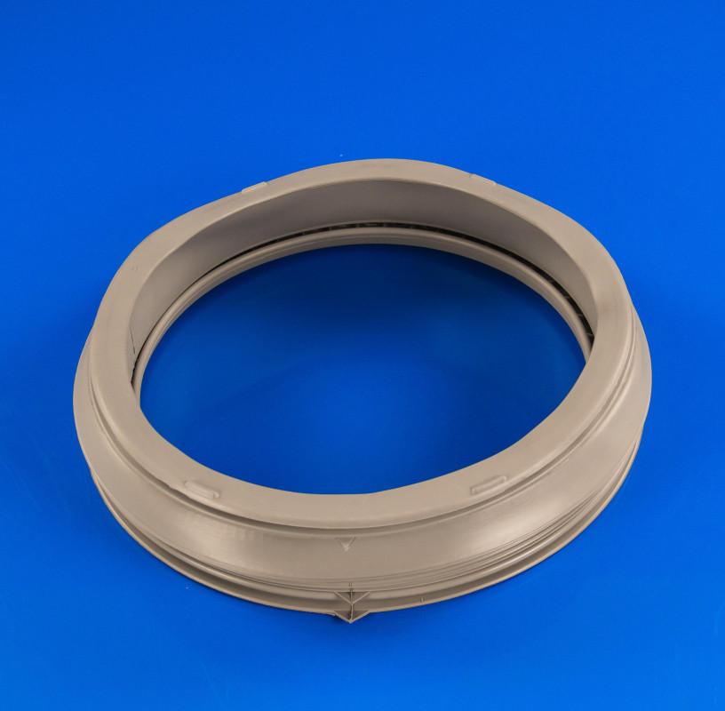 Манжета люка (резина) Electrolux 3790201408 (не оригинал)