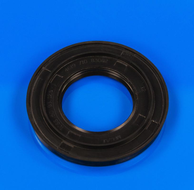 Сальник Whirlpool Original 50*93*9/12,5