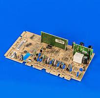 Модуль (плата управления) Ariston C00273917 для холодильника
