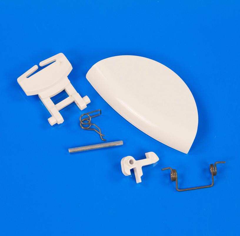 Ручка дверки (люка) для стиральной машины Ardo 11030900