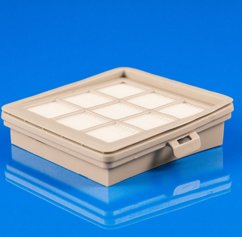 Нера-фильтр для пылесоса Gorenje 286171