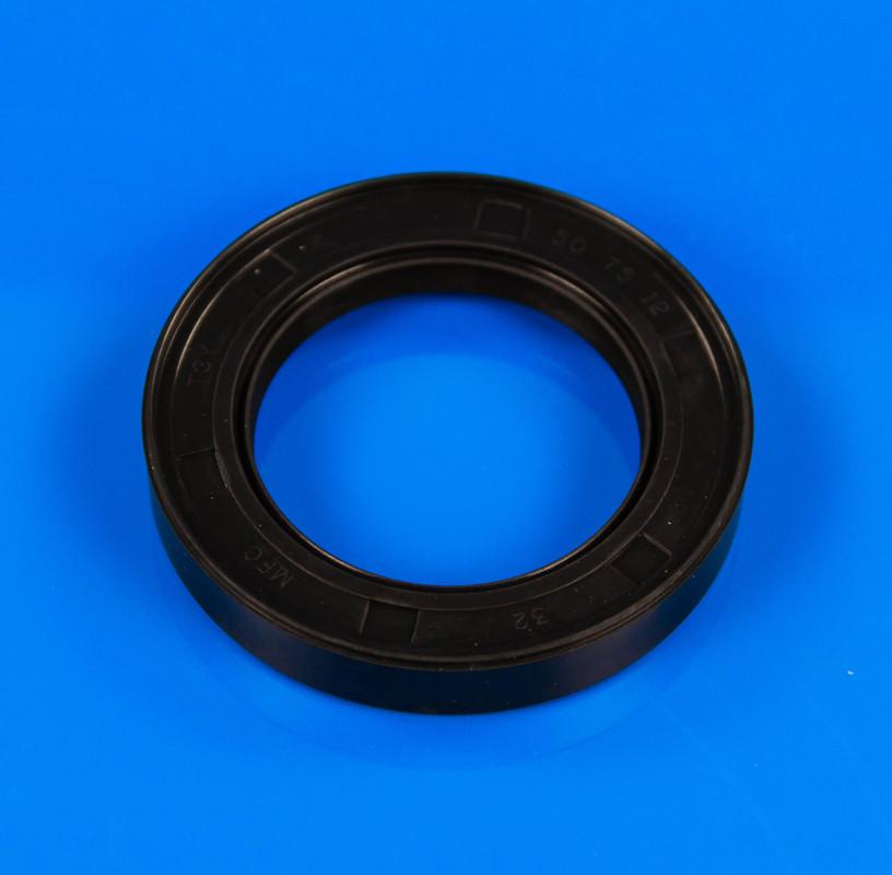 Сальник 50*75*12 Whirlpool Original