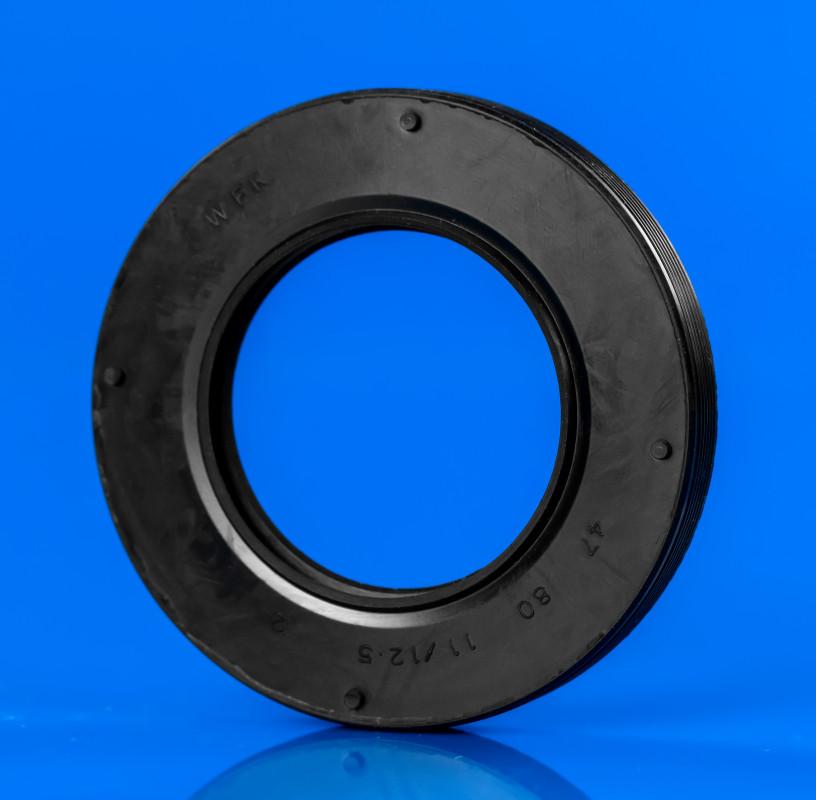 Сальник 47*80*11/12,5 Bosch Siemens 613084