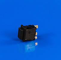 Кнопка Zelmer 07.0427 для пылесоса