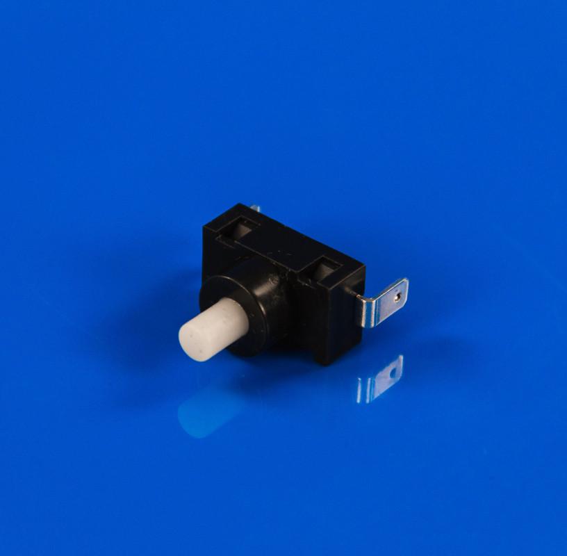 Кнопка  для пылесоса Zelmer 2700.090