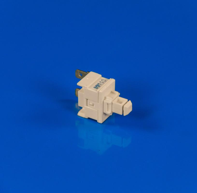 Кнопка включения Zelmer 601201.1028 для пылесоса