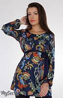 Блуза для беременных Emilia