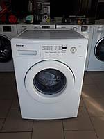 Стиральная пральна А+++ Samsung 1-6 kg с Германии Р1491, фото 1