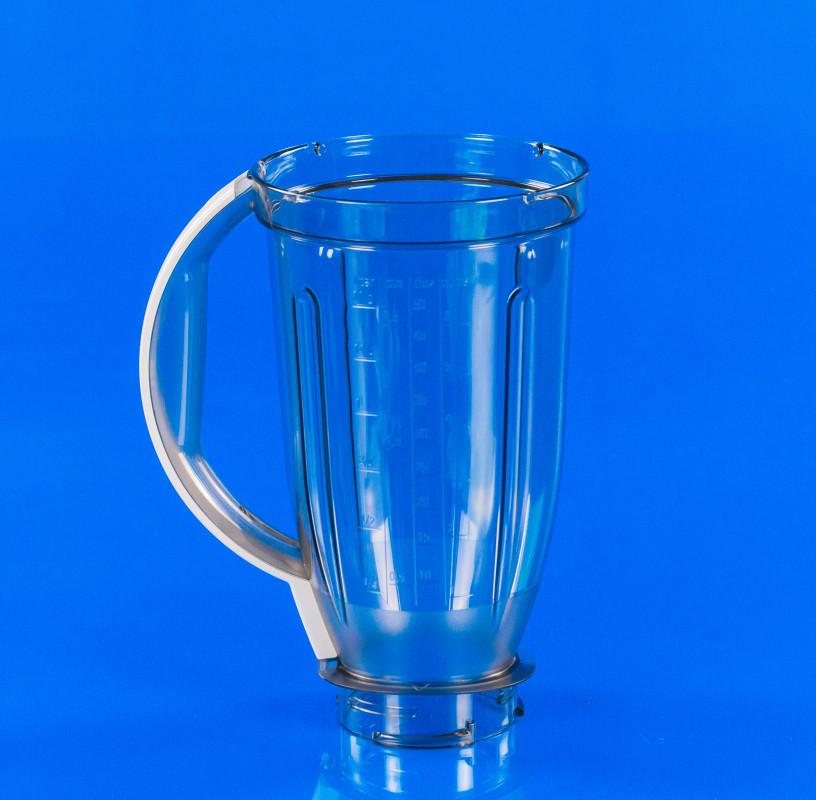 Чаша Bosch 652677 для блендера