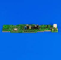 Модуль (плата) управления для холодильника Indesit C00293259