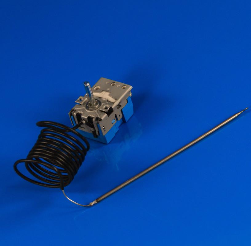 Термостат духовки Whirlpool 480121100077 Original