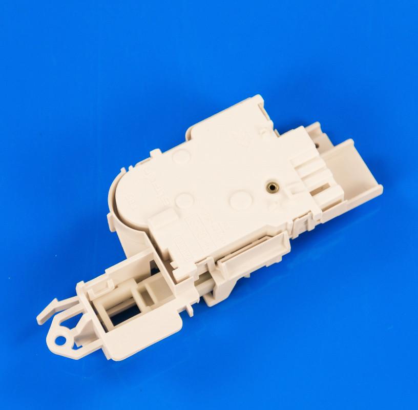 Устройство блокировки люка (замок) Electrolux 1461174045