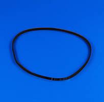 Черный ремень «Hutchinson» 1196 J5 EL