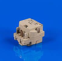 Пусковое реле MPV 0.9A (Ужгород)