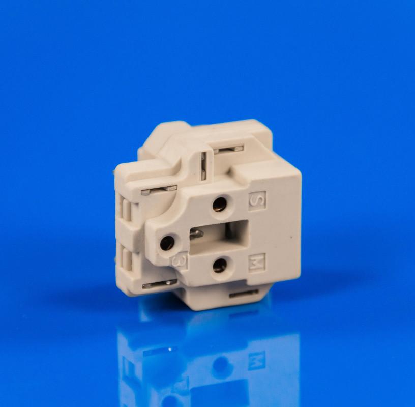 Пусковое реле для холодильника MPV 1.5A (Ужгород)