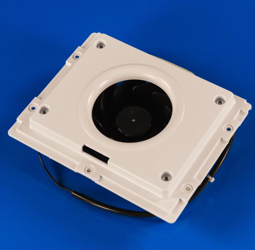 Вентилятор обдува для холодильника Ariston C00284031