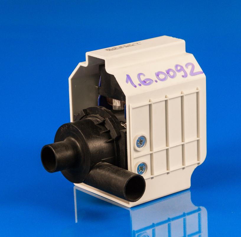 Насос сливной Daewoo 82097200 для стиральной машины