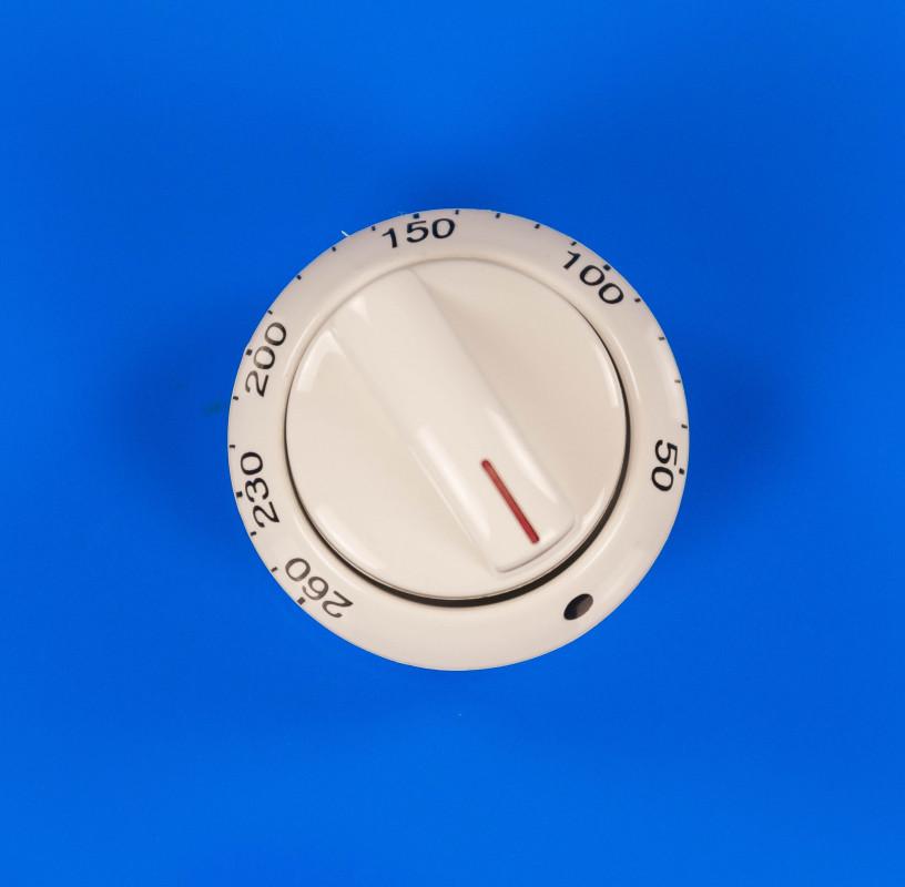 Ручка выбора температуры Bosch 188171
